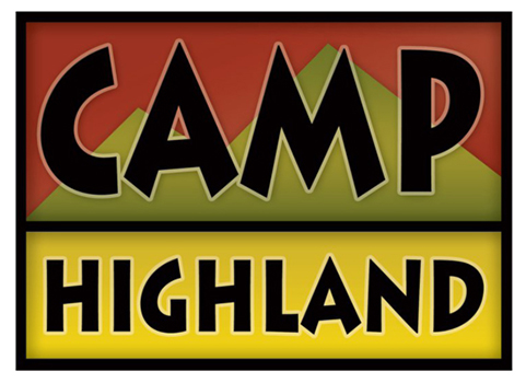 camp-highland.jpg