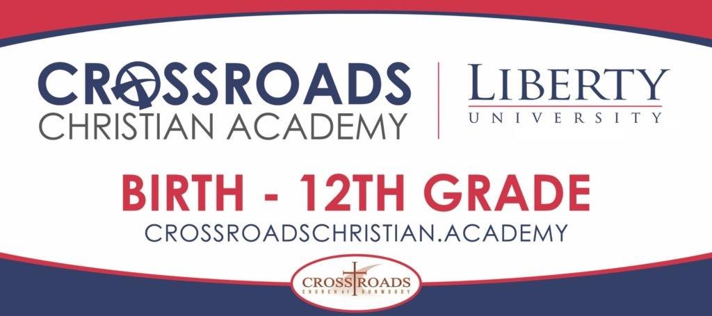 crossroads-banner-thumbnail-3-1024x455.jpg