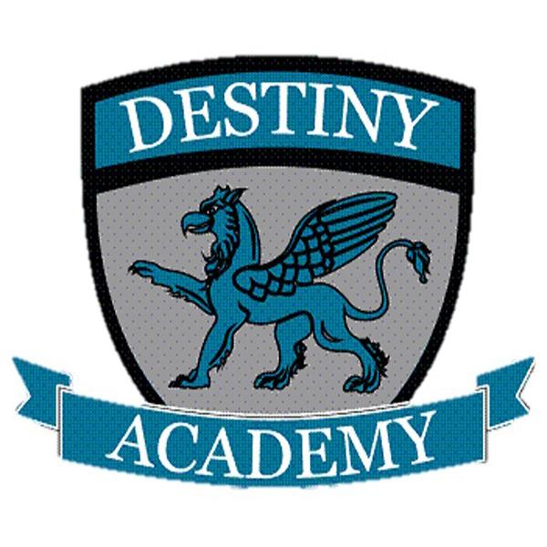 destiny-academy-correct.jpg