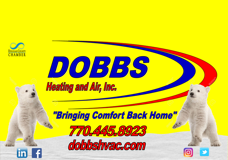 dobbs-heating-and-air-logo.png