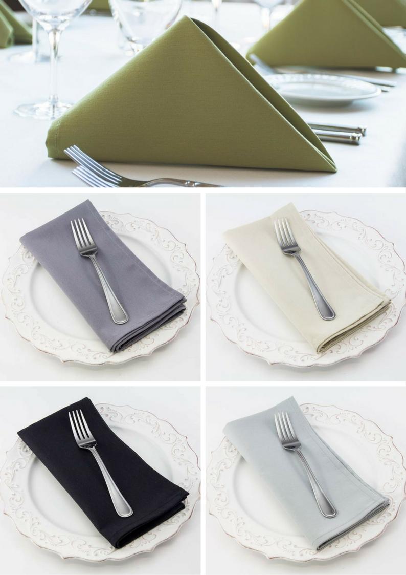 signature-plus-napkins.jpg