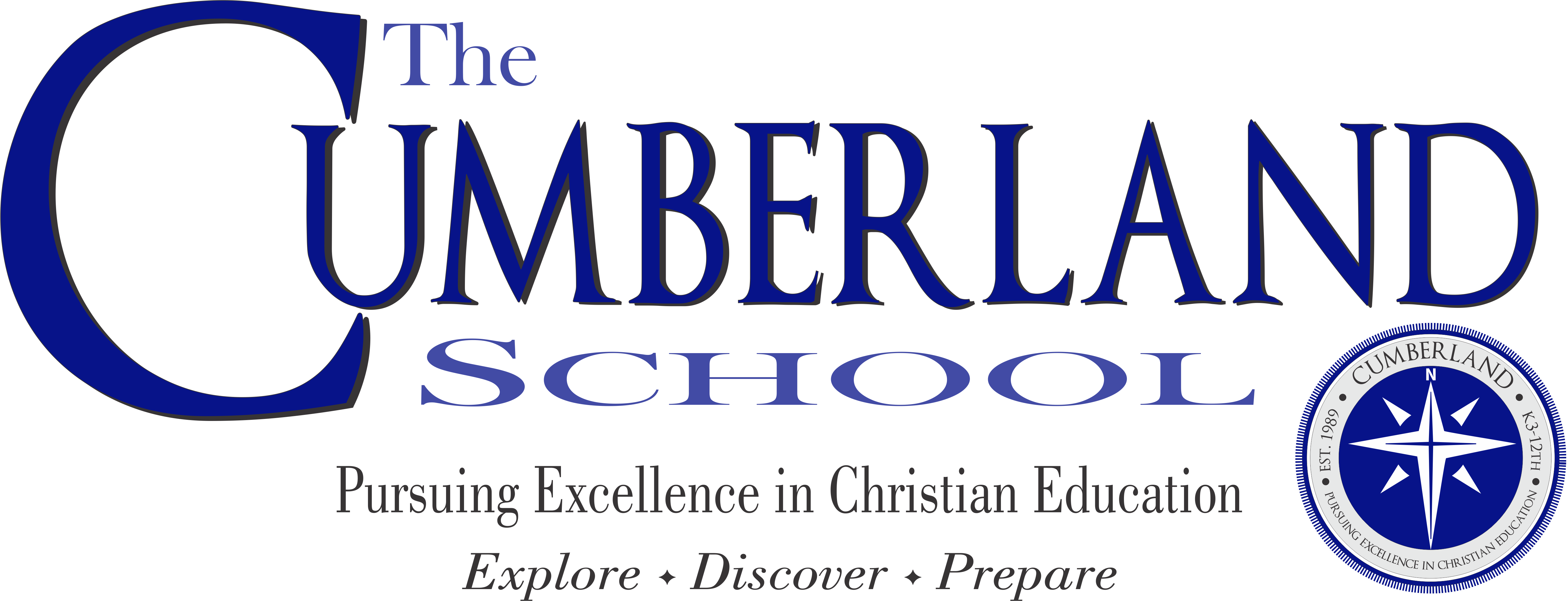 the-cumberland-school-banner.png